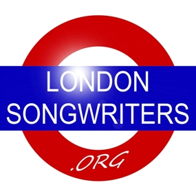 London Songwriters Logo 285